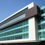 coloseum-glass-house