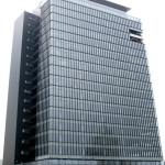 coloseum-nusco-tower-1