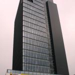coloseum-nusco-tower-2