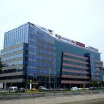coloseum-opera-center-2