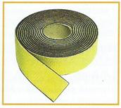 fonodan-50