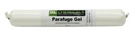 parafuge-gel